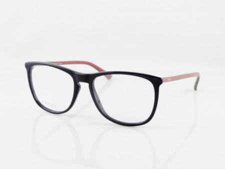 Gucci optisch bril montuur claus optiek