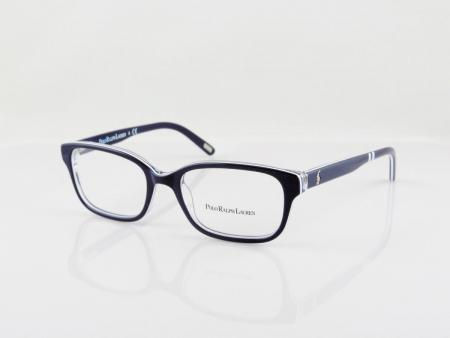 Polo Ralph Lauren optisch kinderbril montuur claus optiek