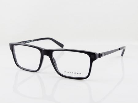 Ralph Lauren optisch bril montuur claus optiek