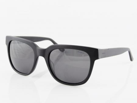 G-star Raw zonnebril claus optiek