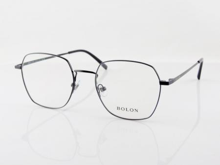 Bolon optisch bril montuur claus optiek