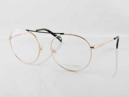 William Morris optisch bril montuur claus optiek