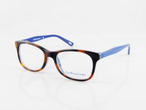 Ralph Lauren optisch kinderbril montuur claus optiek