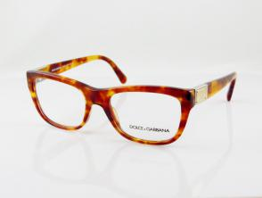 Dolce & Gabbana optisch bril montuur claus optiek