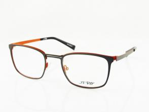 JF Rey optisch bril montuur Claus Optiek
