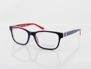 ralph lauren optisch kinderbril claus optiek