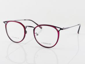 Fabrizio optisch bril montuur claus optiek