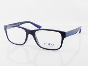 Polo Ralph Lauren optisch bril montuur claus optiek